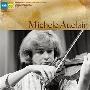 Michele Auclair Live in Bordeaux Festival 1967<限定盤>
