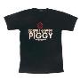 Radiohead/Piggy T-Shirt XLサイズ