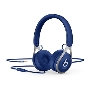 beats by dr.dre EP オンイヤーヘッドフォン Blue