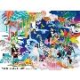 ミリオンがいっぱい~AKB48ミュージックビデオ集~ スペシャルBOX [6Blu-ray Disc+豪華ブックレット]