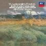 チャイコフスキー&ドヴォルザーク: 弦楽セレナード, 他<タワーレコード限定>