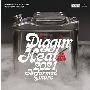 Diggin' Heat 2021 performed by MURO<タワーレコード限定>