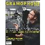 GRAMOPHONE 2017年6月号