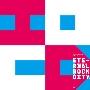 ETERNAL ROCK CITY. COMPIRATION 2014<タワーレコード限定/生産限定盤>