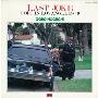 ラスト・ジョーク GORO IN LOS ANGELES'79. +1<タワーレコード限定>