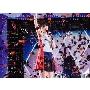 乃木坂46 3rd YEAR BIRTHDAY LIVE 2015.2.22 SEIBU DOME<完全生産限定盤>