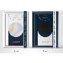 Unforgettable: 7th Mini Album (ランダムバージョン)