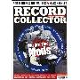 RECORD COLLECTOR 2017年9月号