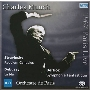 Berlioz: Symphonie Fantastique Op.14; Stravinsky: Requiem Canticles; Debussy: La Mer