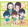 おはようのスマイル [CD+DVD]