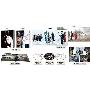 無限の住人 ブルーレイ&DVDセット プレミアム・エディション<初回仕様版>