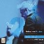 ベートーヴェン: 交響曲第2番, 第8番<完全限定生産>