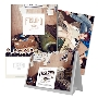 FTISLAND 2015 SEASON'S GREETINGS [CALENDAR+GOODS]<タワーレコード限定>