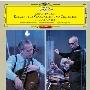 ドヴォルザーク&エルガー: チェロ協奏曲<タワーレコード限定>