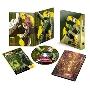 ジョジョの奇妙な冒険 Vol.5 [Blu-ray Disc+マウスパッド]<初回生産限定版>