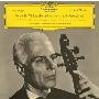 Enrico Mainardi - The Complete Deutsche Grammophon Recordings<タワーレコード限定>