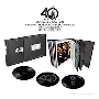 "Star Wars: A New Hope 12"" Vinyl Boxed Set<限定盤>"