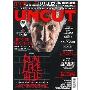 UNCUT 2017年7月号