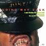 GOIN' WAY BACK 7inch version (DJ Koco Edit)/RADIO version<数量限定盤>