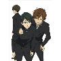 氷菓 第9巻 [DVD+CD]<限定版>