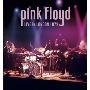 Live In London 1972