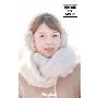 光のシュプール Kaede盤 [ミュージックカード]<完全生産限定盤>