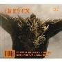 CINEFEX No.157