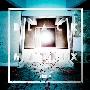 BLACK MATRIX (vister盤) [CD+DVD]<通常盤>