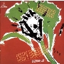 クレイジー・ダイヤモンズ<タワーレコード限定/初回生産限定盤>