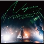 Live at UMEDA CLUB QUATTRO, LIQUIDROOM<タワーレコード限定/数量限定盤>
