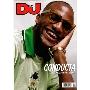 DJ MAG 2020年9月号