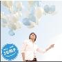 JUMP<通常盤>