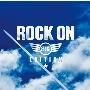 ROCK ON -80's Edition<タワーレコード限定>