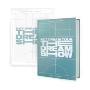 """NCT DREAM TOUR """"THE DREAM SHOW"""" CONCERT PHOTOBOOK + LIVE ALBUM [BOOK+2CD]"""