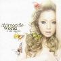 浜崎あゆみ/Mirrorcle World [AVCD-31432]