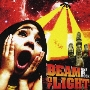ONE OK ROCK/BEAM OF LIGHT [AZCL-10017]