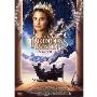 プリンセス・ブライド・ストーリー -デジタル・レストア・バージョン-
