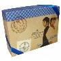 製パン王キム・タック ノーカット完全版 コンプリート限定BOX3 [5Blu-ray Disc+6DVD]