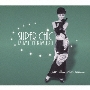 雪村いづみ/スーパー・シック 雪村いづみ オールタイム・ベストアルバム [2CD+DVD] [VIZL-604]