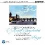 モーツァルト:交響曲 第29番&第38番『プラハ』 シューベルト:交響曲 第5番