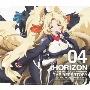 TVアニメ『境界線上のホライゾン』演目披露(ザ・レパートリー) 第4弾 マルゴット・ナイト (CV:東山奈央)