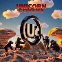 ユニコーン・カバーズ [Blu-spec CD2]