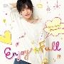 Enjoy☆Full<通常盤>