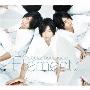 Elements [CD+DVD]<豪華盤/初回限定生産>