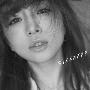 sixxxxxx [CD+Blu-ray Disc]