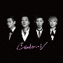 Love&Harmony [CD+DVD]<初回生産限定盤A>