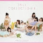 DOLL COLLECTION II [CD+DVD]<初回盤>