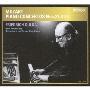 モーツァルト:ピアノ協奏曲 第21番&第27番<タワーレコード限定>