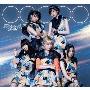 ○○○○○ (A) [CD+Blu-ray Disc]<初回盤>