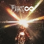 Rez Infinite Original Soundtrack [2CD+ブックレット]